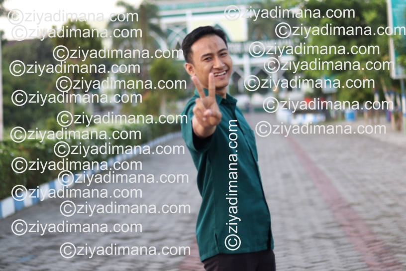 ZIYAD IMANA NINJA MUSLIM, Original Of Ziyad Imana, Ziyad Imana, ZIYAD IMANA, ziyad IMANA, ZIYAD imana, ziyad imana, ZIYAD IMANA ORIGINAL IMAGE.